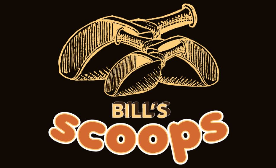 Bill's Scoops